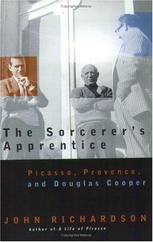 the-sorcerer-s-apprentice-picasso-provence-and-douglas-cooper
