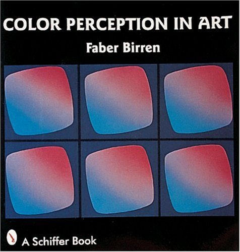 perception in art Visual arts definition, the arts created primarily for visual perception, as drawing, graphics, painting, sculpture, and the decorative arts see more.