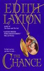 The Chance (C Series, #4)