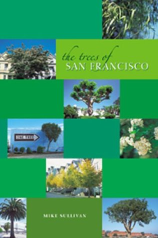 the-trees-of-san-francisco
