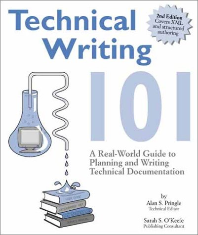 technical documentation writing The key to writing good technical documentation is in the format of the document no matter how good the information is, if it is not well formatted it can be difficult to use how to write it technical documentation.