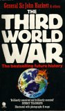 The Third World War, August 1985 by John W. Hackett