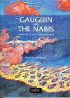 Gaugin and the Nabis