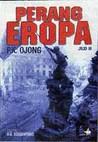Perang Eropa III