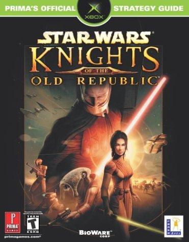 Star wars kotor rp guide part 25 youtube.
