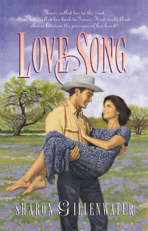!!> PDF / Epub ☆ Love Song (Buckley, Texas #1)  ✪ Author Sharon Gillenwater – Submitalink.info