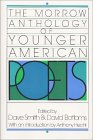 The Morrow Anthology of Younger American Poets