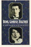 Being Geniuses Together, 1920 1930