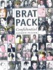 Brat Pack Confidential