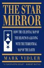 The Star Mirror: The Extraordinary Discovery of the True Reflection Between Heaven and Earth