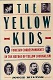 The Yellow Kids: ...