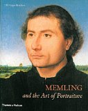Memling and the Art of Portraiture