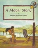 A Maori Story