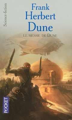 le-messie-de-dune