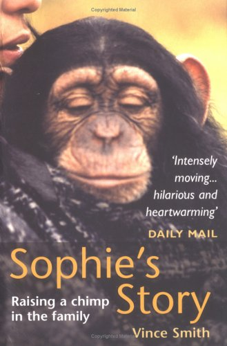Sophie's Story by Vince Smith