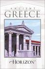 Ancient Greece (Horizon)