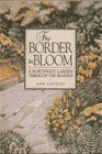 The Border in Bloom