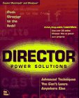 Director Power Solutions