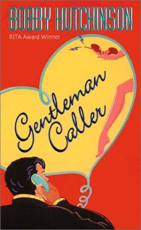 gentleman-caller