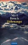 Höhenangst. by Nicci French