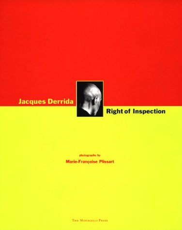 Rights of Inspection