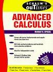 Schaum's Outline of Advanced Calculus