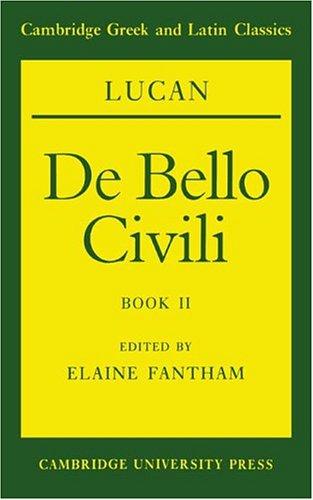de-bello-civili-book-ii