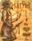 Kithbook: Satyrs