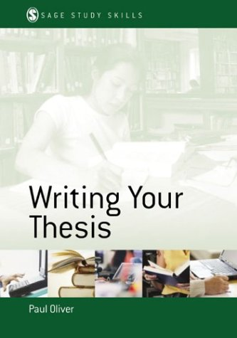 Dissertation proposal paper image 3