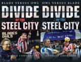 Divide Of The Steel City: Blade Versus Owl