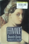 Fernande: The Story of a Courtesan