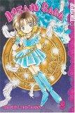 Dream Saga, Vol. 03