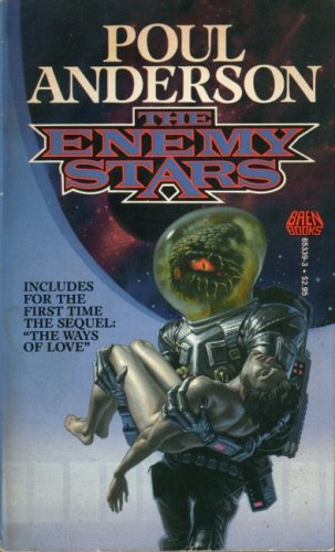 The Enemy Stars