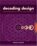 Decoding Design: ...