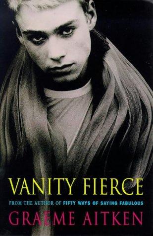 Vanity Fierce ¿Es posible descargar libros electrónicos?
