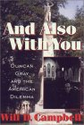 And Also with You: Duncan Gray and the American Dilemma