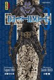 Death Note, Tome 3 by Tsugumi Ohba