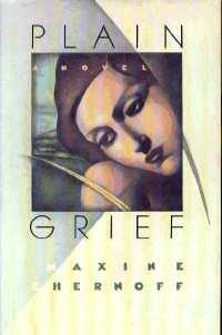 Plain Grief