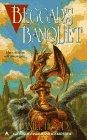 Beggar's Banquet (Fanuilh, #3)