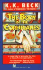 Body in the Cornflakes (Workplace Mystery, #2)