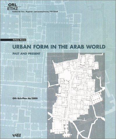 Urban Boundaries Urban bianca EU 24 Sitios Web De Salida Falsa Venta En Línea En Venta Finishline MofcRN