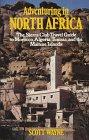 Adventuring in North Africa