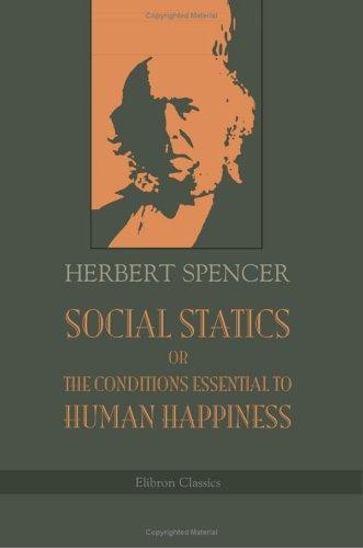 Talk:Herbert Spencer
