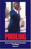 Pindling by Michael Craton