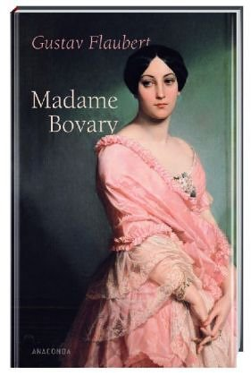 a problematic perspective of madame bovary A list of important facts about gustave flaubert's madame bovary, including setting, climax, protagonists, and antagonists.