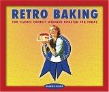 Retro Baking by Maureen Fischer