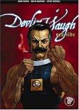 Devlin Waugh: Red Tide - Volume 2