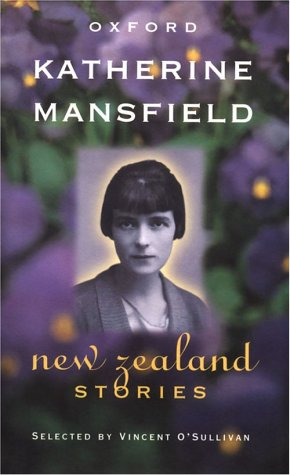New Zealand Stories