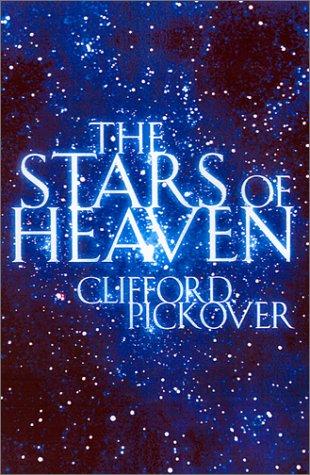 The Stars Of Heaven