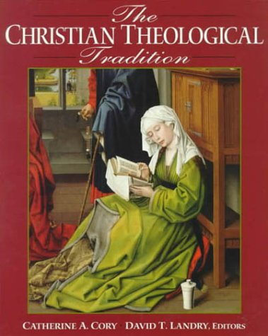 Christian Theological Tradition